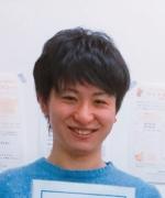 反田直宏さん