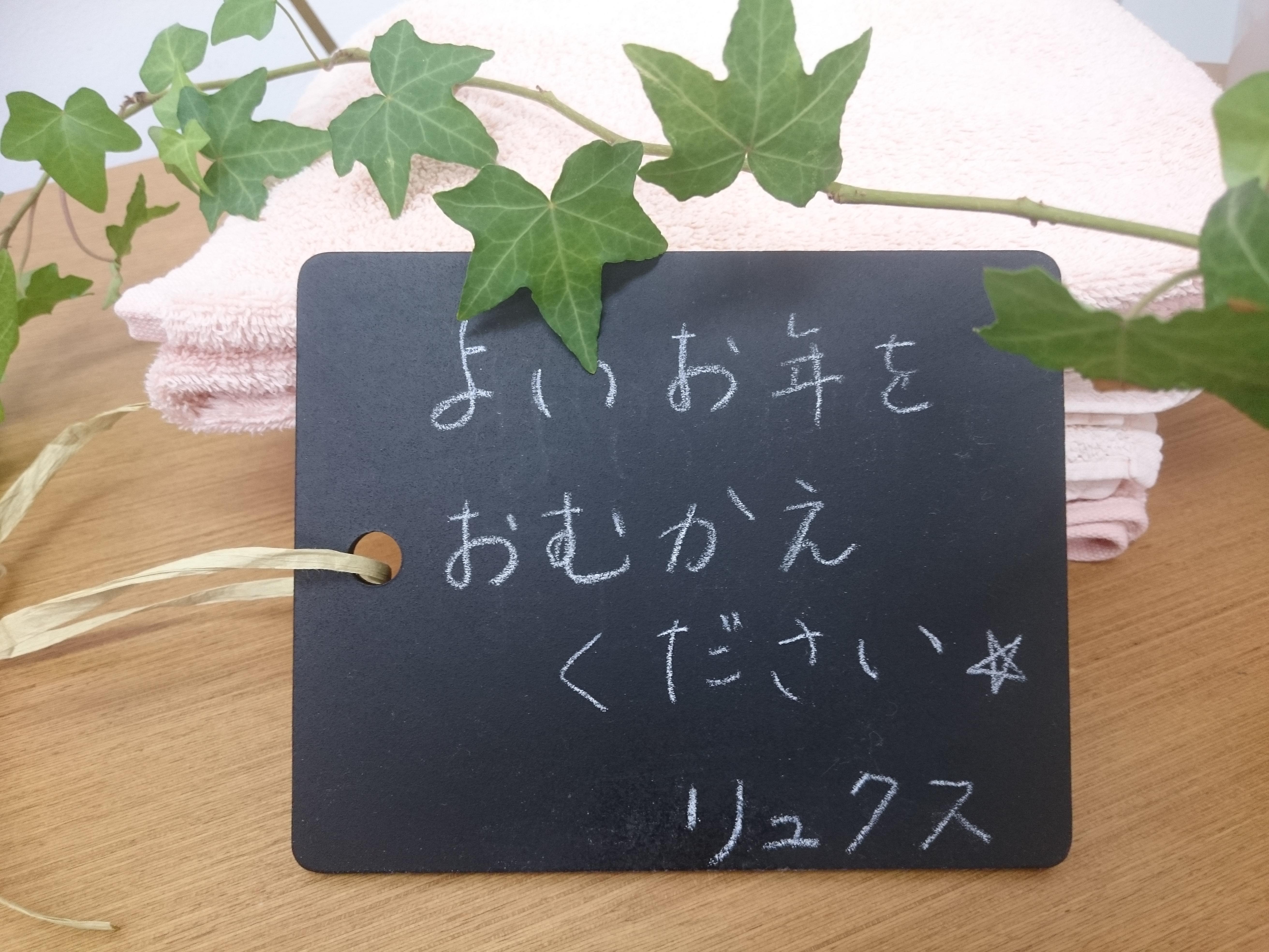 16-12-29-12-03-19-749_photo
