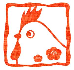 bird_20_1_sn